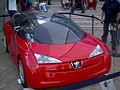 Peugeot Bobslid Concept 2000 (9513948034).jpg