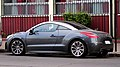 Peugeot RCZ 1.6 THP 2012 (28419423147).jpg