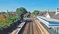 Pevensey & Westham station geograph-3967986-by-Ben-Brooksbank.jpg