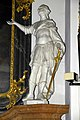 Pfarrkirche Ravelsb gr Seitenalt re Fig re.jpg