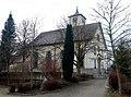 Pfarrkirche St. Nikolaus in Huldstetten, 1850 erbaut - panoramio.jpg