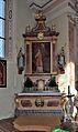 Pfarrkirche hl. Laurentius Embach 09, Lend.jpg