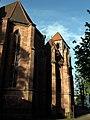 Pforzheim St Michael Nordkapelle.jpg