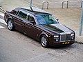 Phantom - Rolls-Royce (7324944764).jpg