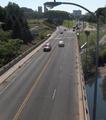 Phila West River Drive Bridge13.png