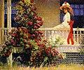 Philip Leslie Hale Crimson Rambler.jpg