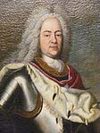 Philipp Reinhard b.jpg