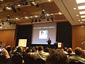 Philippe Kahn presents at the 1197 camera-phone conference.jpg