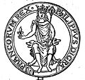Philippus Augustus.jpg