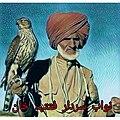 Photo of nawab sardar Fateh Khan.jpg