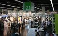 Photokina 2012, Halle 2.1.jpg