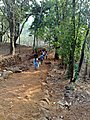 Photos by RAHUL KHARADE (bhandup) - panoramio.jpg