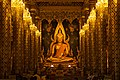 Phra Phuttha Chinnarat (II).jpg