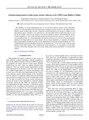PhysRevC.99.044906.pdf