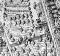 Pianta del buonsignori, 1594, palazzo di san clemente.JPG