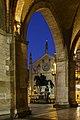 Piazza Cavalli 1b.jpg