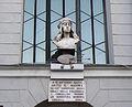 Piazza cavour e monum P1160042.JPG