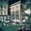 Piazzabanchi.jpg