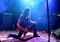 Picture – Heathen Rock Festival 2016 41.jpg