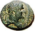 Piece Agrippa I.jpg