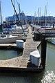 Pier 39 - panoramio (9).jpg