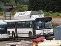 Pierce Transit 1996 Orion V 835(Retired).jpg