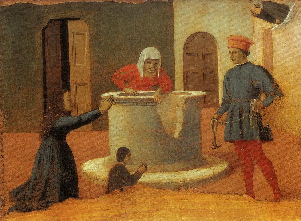 Piero, miracolo di sant'elisabetta di Turingia.jpg