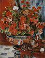 Pierre-Auguste Renoir - Fleurs et chats.jpg