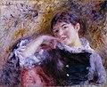 Pierre-Auguste Renoir - The Dreamer.jpg