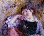 Pierre-Auguste Renoir - The Dreamer.jpg