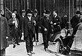 Pierre Laval, Aristide Briand (1926).jpg