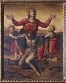 Pietà per vittoria colonna di firenze.jpg