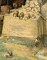 Pieter Bruegel d. Ä. 080.jpg
