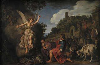 Pieter Lastman painter and engraver from the Northern Netherlands