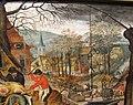 Pieter bruegel il giovane, autunno 05.JPG