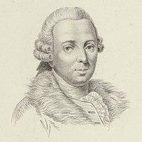 Pietro Nardini.jpg