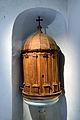 Pigna tabernacle de l'église Immaculée Conception.jpg