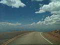 Pikes peak highway.jpg