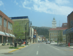 Pikeville downtown.png