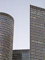 PikiWiki Israel 36603 Azrieli towers.JPG