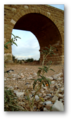 PikiWiki Israel 41202 bridge.png