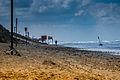 PikiWiki Israel 42083 Tel aviv beach.jpg