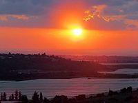 PikiWiki Israel 46443 sunset.jpg