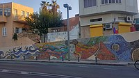PikiWiki Israel 53052 the alleys of jaffa.jpg