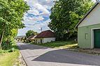 Pillersdorfer Kellergasse - Zellerndorf, Lower Austria-0377.jpg