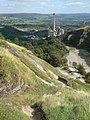 Pin Dale - geograph.org.uk - 1485265.jpg