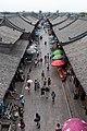Ping Yao - panoramio.jpg