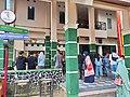 Pintu masuk Taman Marga Satwa dan Budaya Kinantan Bukittinggi.jpg