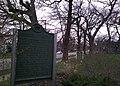 Pioneer Cemetery Historical Marker.jpg