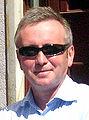 Piotr Baron.jpg